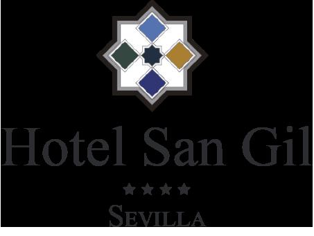 Eventos Hotel San Gil